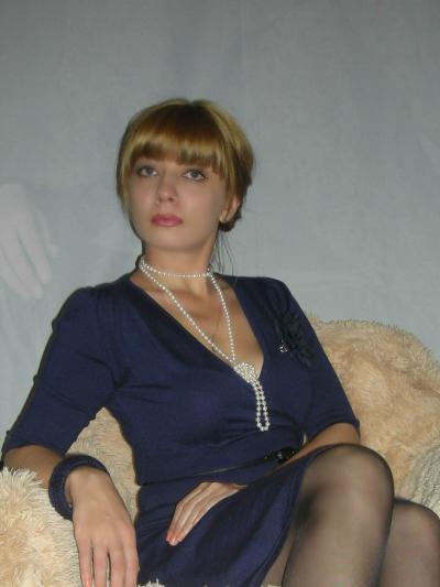 Алтайский край секс знакомства