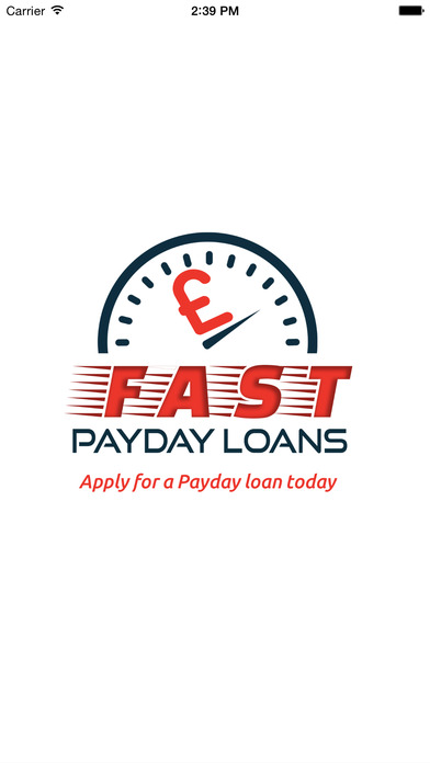 Riverside payday loan company