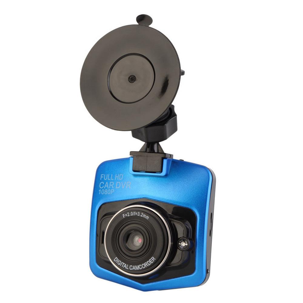 инструкция пользователя видеорегистратор 1080p full hd