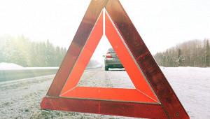 Семь человек погибли вДТПнатрассе «Самара— Тольятти»