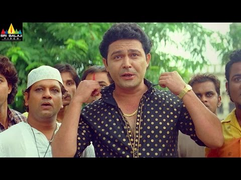 New Punjabi Movies Online Watch Online (2015)