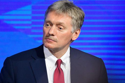 Песков назвал ошибочным впечатление орасширении миротворческой миссии РФвКарабахе