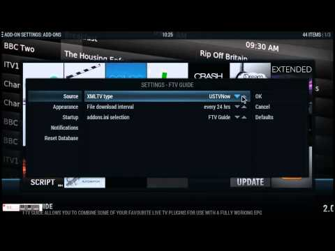 Screener – SCREENER is the voice for the ultimate TV