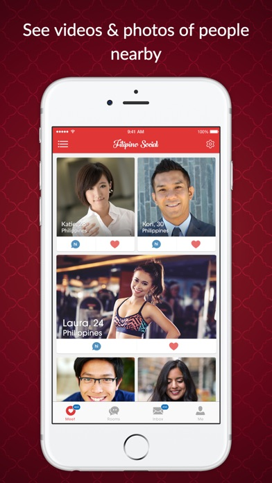 sbian dating app singapore - YouTube