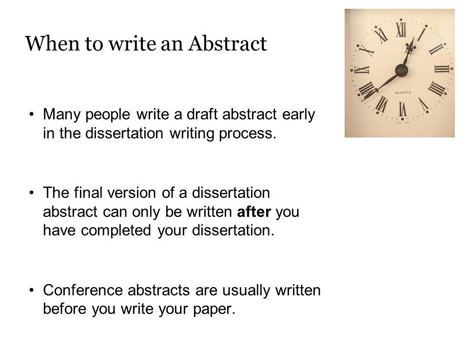 Write my media dissertation