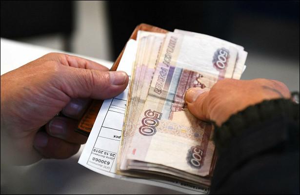 Госдума решила вопрос «заморозки» накопительной пенсии