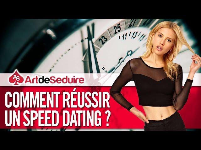 Age Gap Dating - Dating Older Men Dating Older