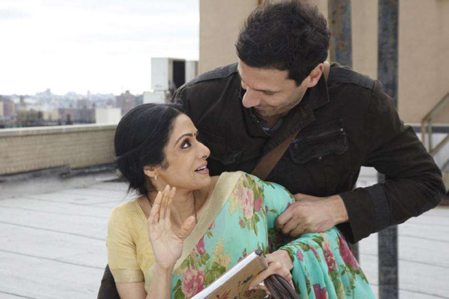 English Vinglish (2012) movie torrents on Isohunt