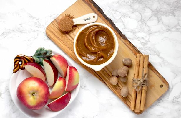 Осенние продукты, которые часто вызывают аллергию