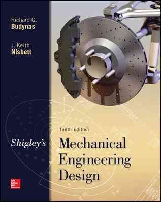 PDF Mechanical Engineering Objective Type book pdf