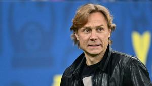 Карпин может возглавить ЦСКА