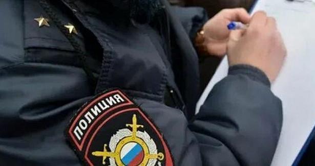 Двое северян похитили 16тонн дизтоплива