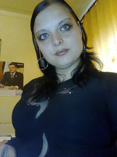 Знакомства с украинскими женщинами