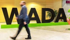 Против WADA готовится бунт: Россия тоже участвует