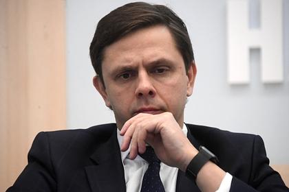 Российский губернатор объяснил попытку пристыдить просившую помощи девушку