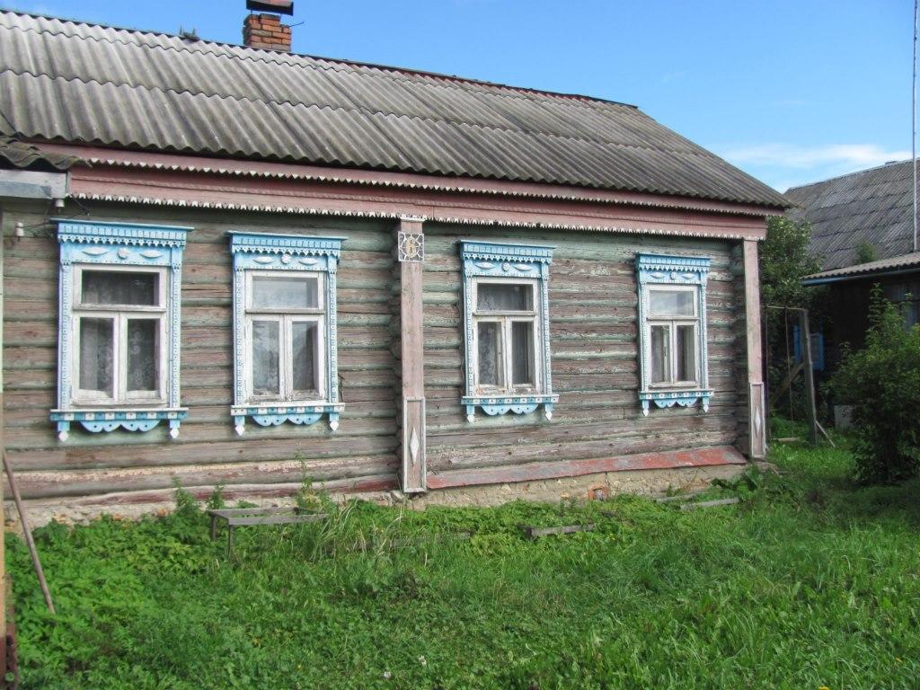 Дом в деревне Андрос недорого
