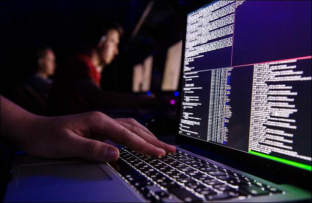 ЦБоштрафовал 17банков занарушение кибербезопасности