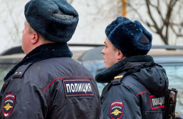 Борис Вишневский: «Учтите этот опыт, граждане»
