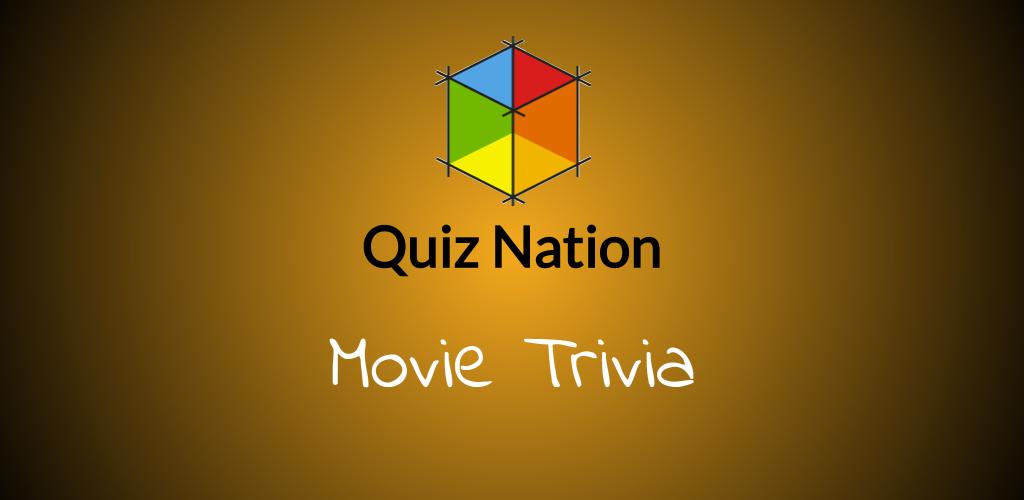 Quiz: Movie Love Quotes - Beliefnet