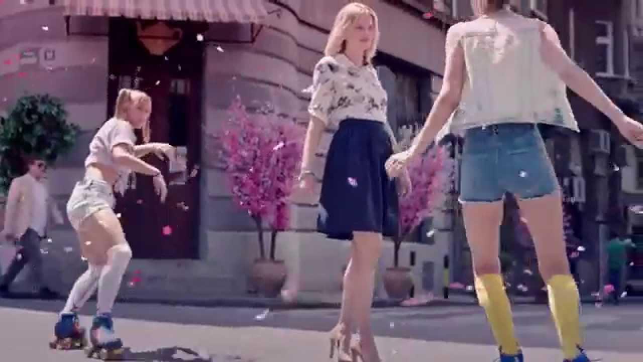 applause джинсы украина