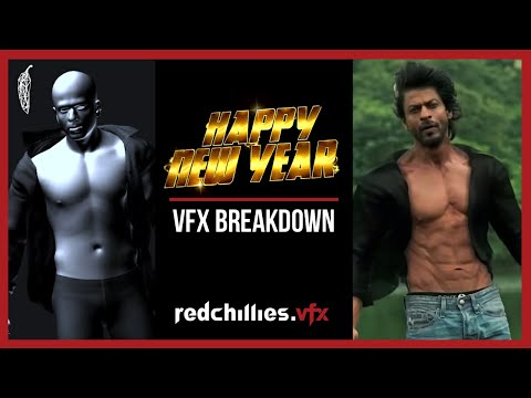 Happy New Year Full Movie Download - Download HD