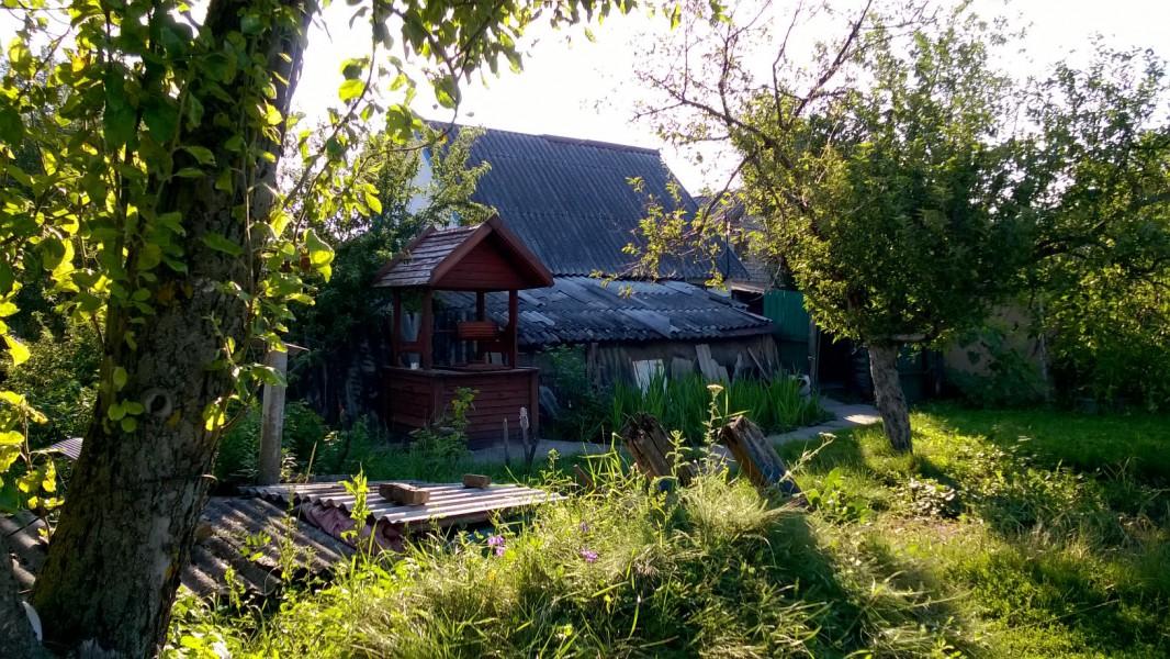 Дом в Оя в сельской местности