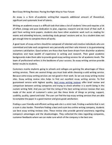 website analysis essay essay about a mothers love artistic resume  essay about a mothers love artistic resume music pay to write my top rhetorical analysis essay process analysis essay example