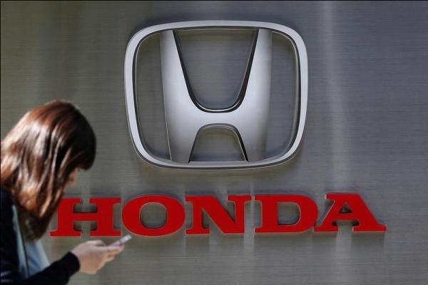 Японцы рассказали, как Honda поплатилась за прекращение поставок в Россию