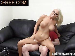 Shemale sex slave bondage