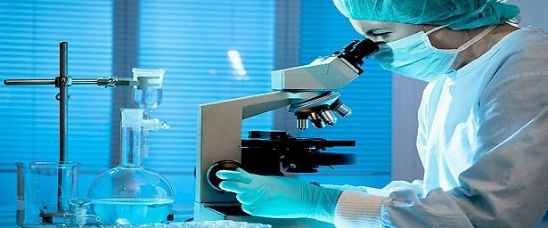 Международная группа ученых признала возможность утечки COVID-19излаборатории