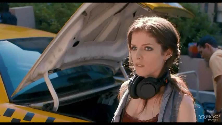 Watch Pitch Perfect (2012) Movie Online Free Putlocker