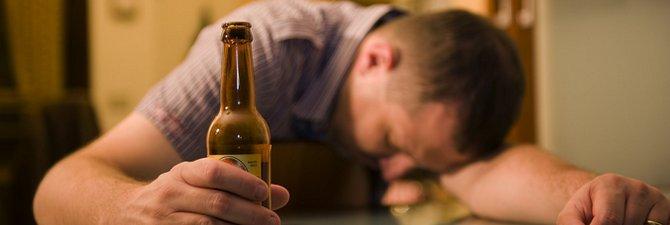 Как я лечила мужа от алкоголизма