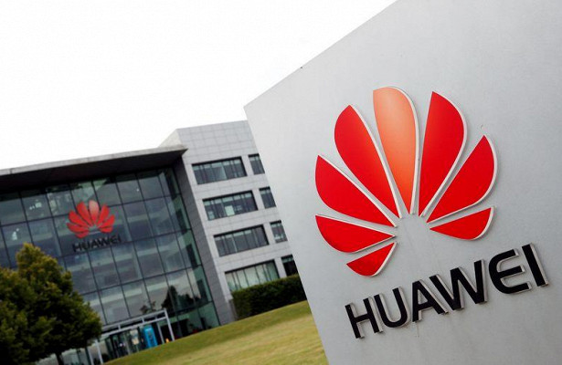СШАатаковали Huawei вБразилии