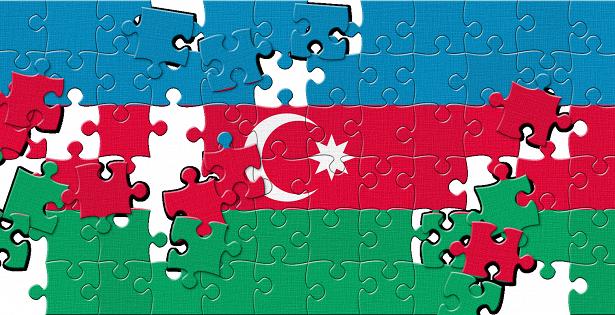 Нагорный Карабах: почему уБаку всекругом виноваты