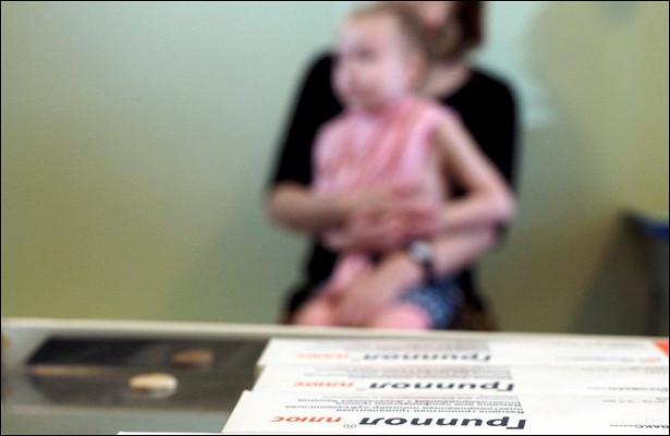 Минздрав прокомментировал отсутствие импортных вакцин отгриппа вбольницах иаптеках