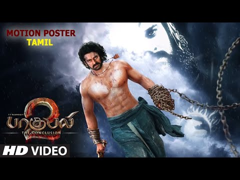 DOWNLOAD BAHUBALI FULL MOVIE IN HINDI 720P
