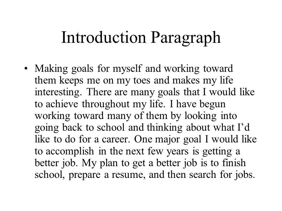 A good way to start a narrative essay writing custom