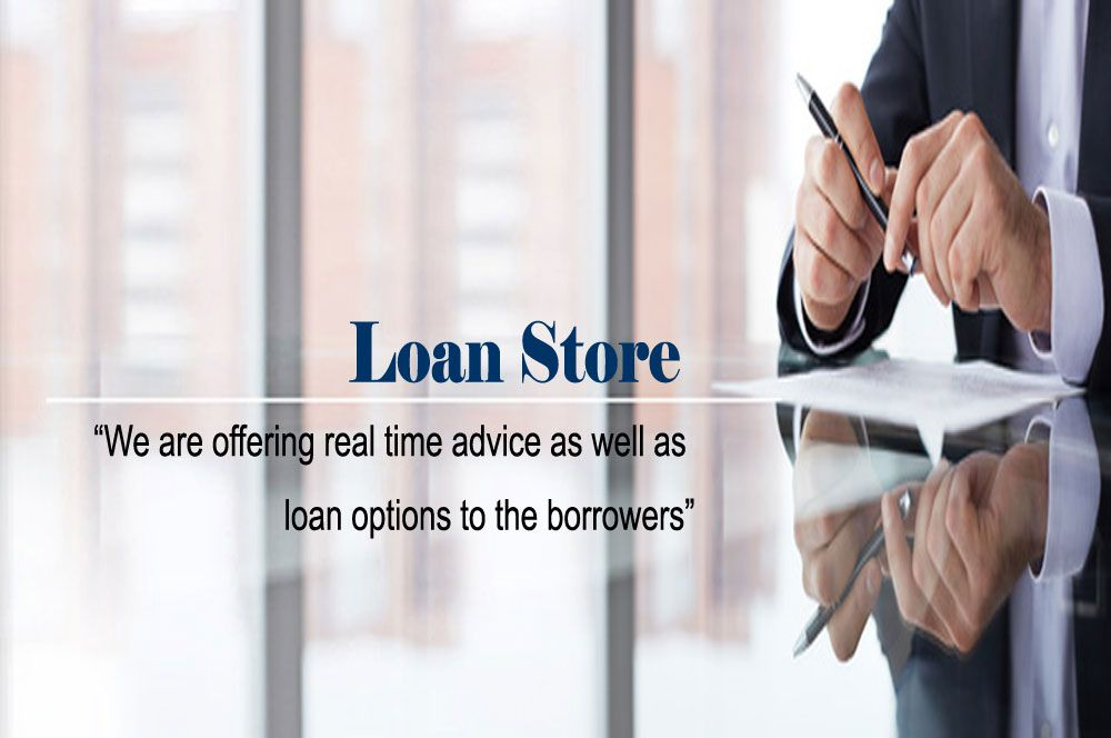 Livermore payday loan