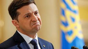 МВФотказал Украине вкредите
