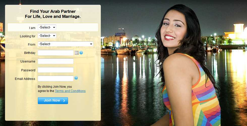 I Joined Online Dating Sites With My Partner To See If