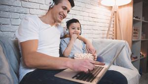 Почему всефильмы интернете стали платными