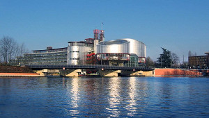 ЕСПЧ принял заявление России опересмотре решения поНавальному