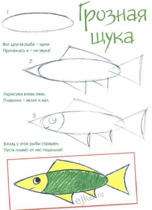 выставки товаров для детского творчества в москве 2012