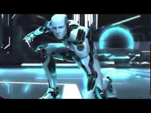 Советники, роботы Форекс - Форум