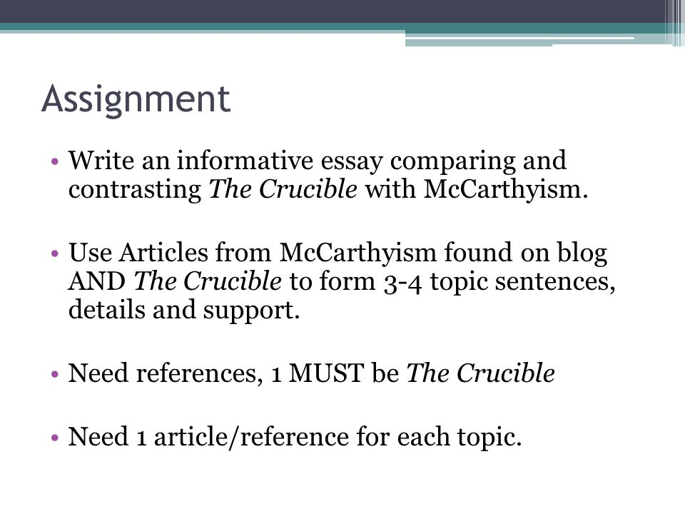 Essay On English Subject  Thesis Statement For Education Essay also Romeo And Juliet Essay Thesis Informative Essays Topics Sample Of English Essay
