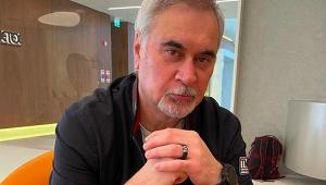 Меладзе отреагировал налидерство вантирейтинге