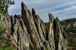 Будет лиЧелябинская область отмечать годовщину падения метеорита?