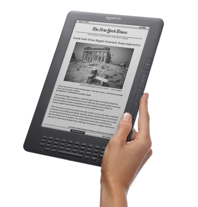 Read Everywhere with our Free Reading Apps - Amazon