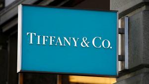 Louis Vuitton изменит линейку Tiffany