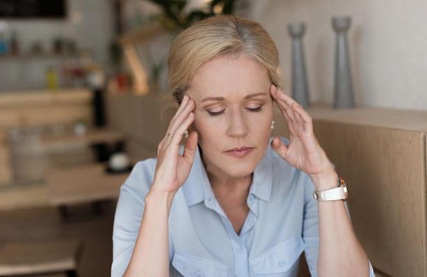 4признака грядущей менопаузы, окоторых нужно знать